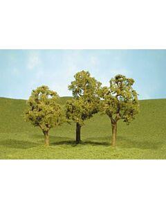 "Bachmann 32208 - Elm Trees 5.5"" 2Pk"
