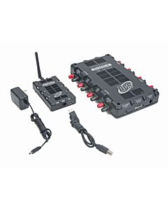 MTH 50-1036 Wi-Fi Remote System