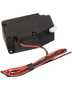 Walthers Cornerstone 933-1050 Motorizing Kit