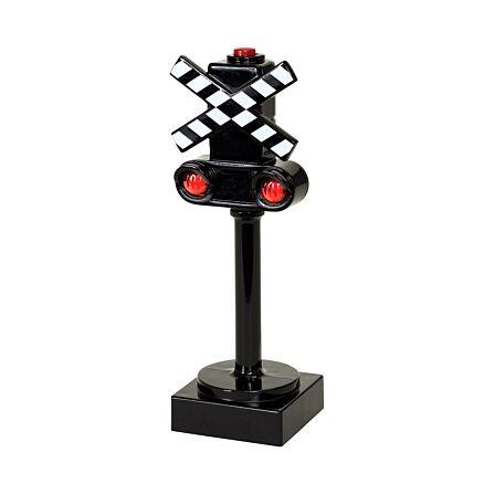 Brio 33862 Crossing Signal