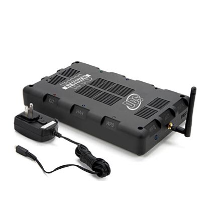 MTH 50-1034  DCS WiFi Module
