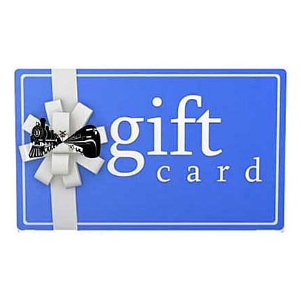 General Gift Card