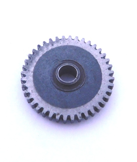 Lionel Parts ~ Gear wheel with axle Qty*4
